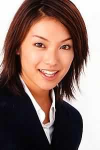 Rina Uchiyama images